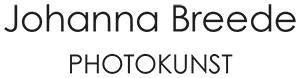 Logo Breede Photokunst