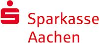 logo SparkasseAC