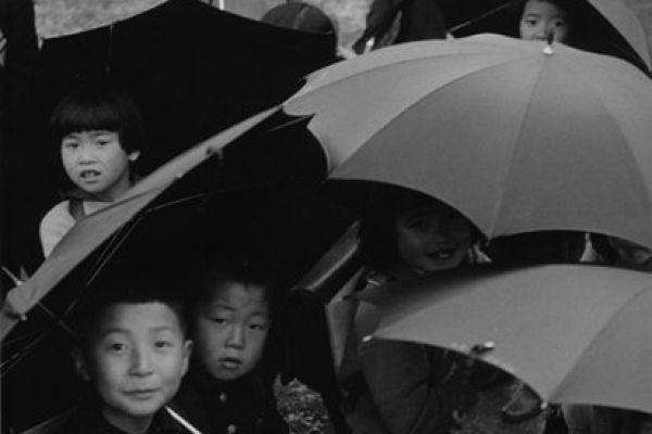 Ken Heyman – World's Family Tokyo, 1967